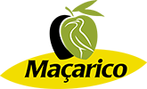 Maçarico