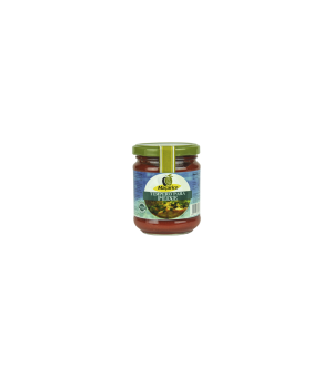 Condiment for Fish 200 g