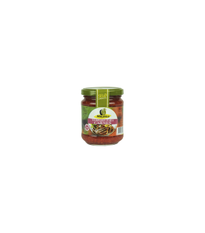 Condiment for Meat 200 g
