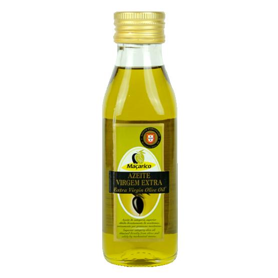 Azeite Virgem Extra 250 ml