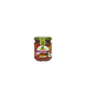 Condiment for Chicken 200 g