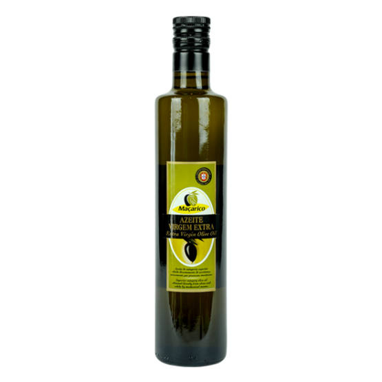 Azeite Virgem Extra 500 ml