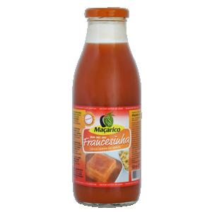 Molho de Francesinha 480 ml