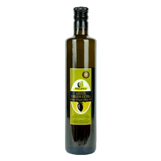 Azeite Virgem Extra 750 ml