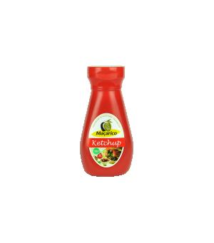 Ketchup de Tomate 270 g
