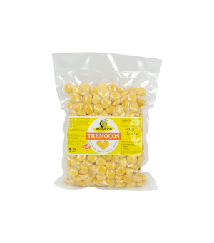 Lupin Beans 500 g