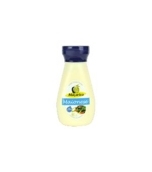Mayonnaise 235 g