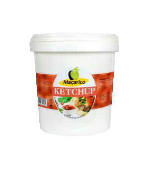 Tomato Ketchup 5 kg