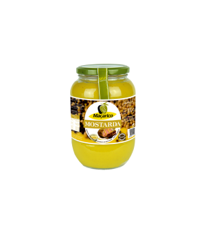 Condimento de Mostarda 830 g
