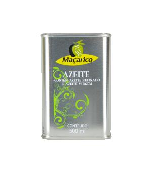 Azeite 500 ml