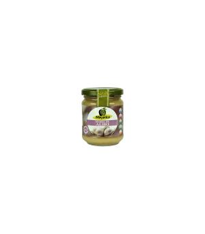 Garlic Paste 200 g