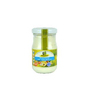 Lupin Bean Mayonnaise 190 g