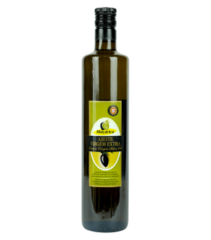 Extra Virgin Olive Oil 750 ml
