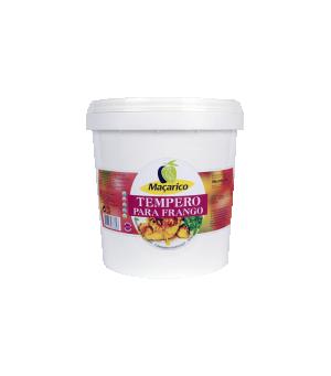 Condiment for Chicken 5 kg