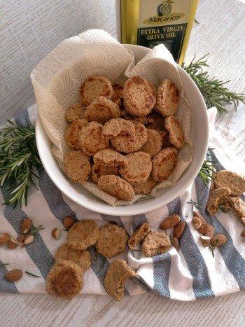 Cookies da Páscoa